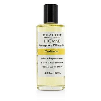 Demeter Atmosphere Diffuser Oil - Cardamom  120ml/4oz