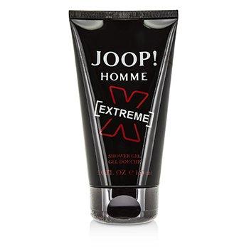 Joop Extreme Shower Gel  150ml/5oz