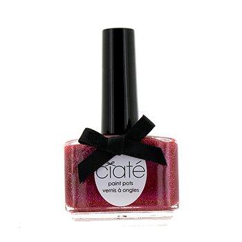 Ciate Nail Polish - Showgirl (023)  13.5ml/0.46oz
