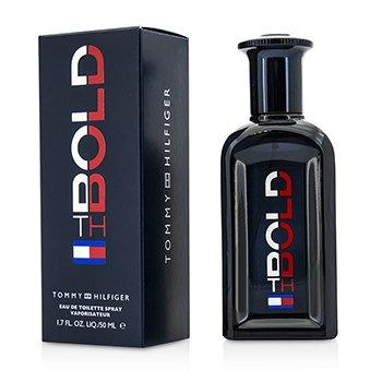 Tommy Hilfiger TH Bold Eau De Toilette Spray  50ml/1.7oz