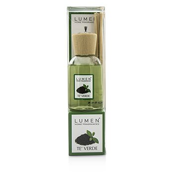 Lumen Room Scenter - Te' Verde  100ml/3.33oz