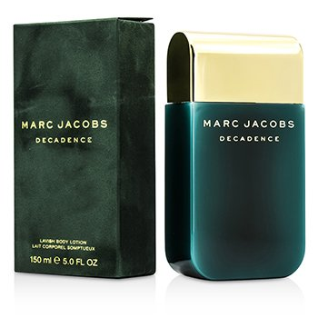 Marc Jacobs Decadence Lavish Body Lotion  150ml/5oz