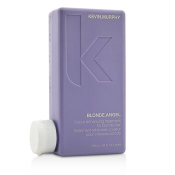 Kevin.Murphy Blonde.Angel Colour Enhancing Treatment (For Blonde Hair)  250ml/8.4oz