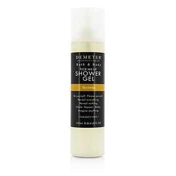 Demeter Beeswax Shower Gel  250ml/8.4oz