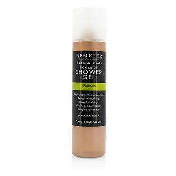 Demeter Plantain Shower Gel  250ml/8.4oz