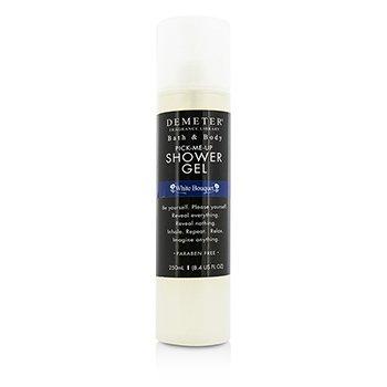 Demeter White Bouquet Shower Gel  250ml/8.4oz