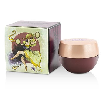 Lipstick Queen Belle Epoque Tinted Lip Balm - # Belle Wine (Sheer, Sensual Wine)  8g/0.28oz