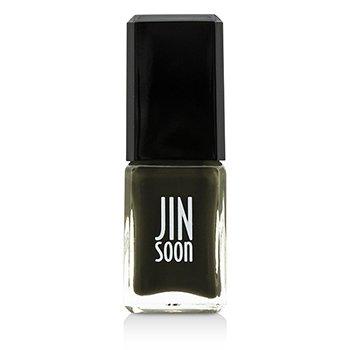 JINsoon Nail Lacquer - #Austere  11ml/0.37oz