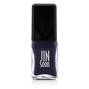 JINsoon Nail Lacquer - #Debonair  11ml/0.37oz