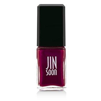 JINsoon Nail Lacquer - #Aria  11ml/0.37oz
