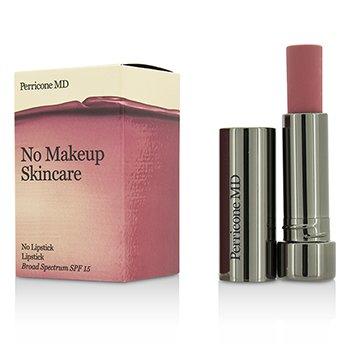 Perricone MD No Lipstick Lipstick SPF15  4.2g/0.15oz