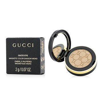 Gucci Magnetic Color Shadow Mono - #040 Starlight  2g/0.07oz