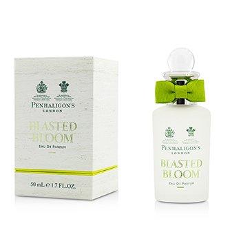 Penhaligon's Blasted Bloom Eau De Parfum Spray  50ml/1.7oz