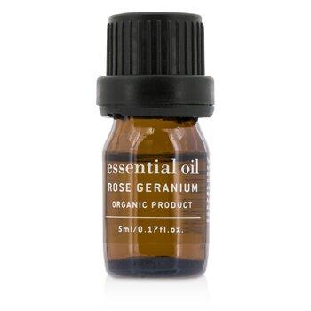 Apivita Essential Oil - Rose Geranium  5ml/0.17oz