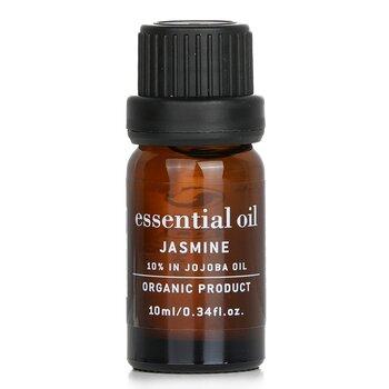 Apivita Essential Oil - Jasmine  10ml/0.34oz