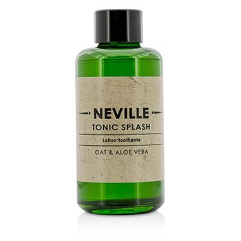 Neville Tonic Splash  100ml/3.38oz