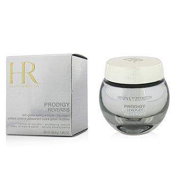 Helena Rubinstein Prodigy Reversis Skin Global Ageing Antidote Cream - Normal to Dry Skin  50ml/1.65oz