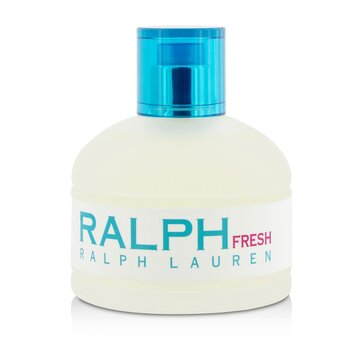Ralph Lauren Ralph Fresh Eau De Toilette Spray  100ml/3.4oz