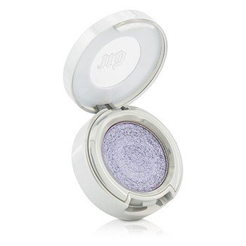 Urban Decay Moondust Eyeshadow - Intergalactic  1.5g/0.05oz