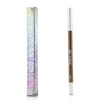 Urban Decay 24/7 Glide On Waterproof Eye Pencil - Roach  1.2g/0.04oz
