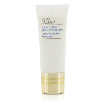 Estee Lauder Advanced Night Micro Cleansing Foam  100ml/3.4oz