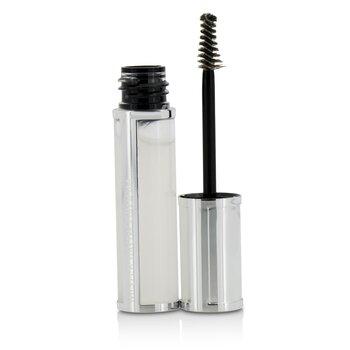 Givenchy Mister Brow Groom Universal Brow Setter - # 01 Transparent  5.5ml/0.18oz