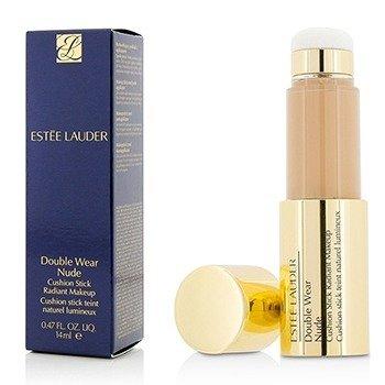 Estee Lauder Double Wear Nude Cushion Stick Radiant Makeup - # 3N1 Ivory Beige  14ml/0.47oz