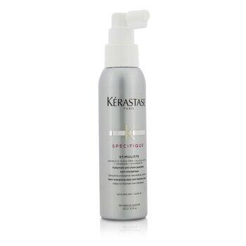 Kerastase Specifique Stimuliste Nutri-Energising Daily Anti-Hairloss Spray (New Packaging)  125ml/4.2oz
