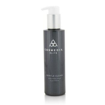CosMedix Elite Gentle Clean Soothing Skin Cleanser  150ml/5oz