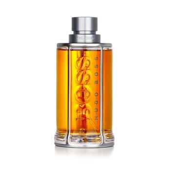 Hugo Boss The Scent Eau De Toilette Spray  200ml/6.7oz