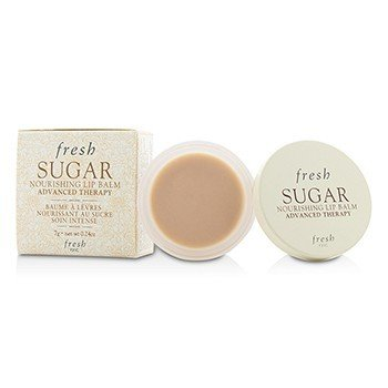 Fresh Sugar Nourishing Lip Balm Advanced Therapy  7g/0.24oz