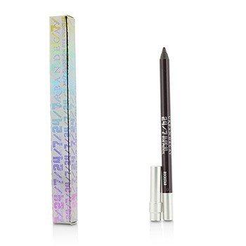 Urban Decay 24/7 Glide On Waterproof Eye Pencil - Rockstar  1.2g/0.04oz