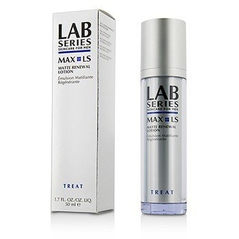 Aramis Lab Series Max LS Matte Renewal Lotion  50ml/1.7oz