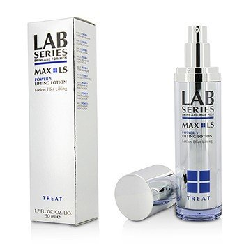 Aramis Lab Series Max LS Power V Lifting Lotion  50ml/1.7oz
