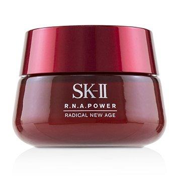 SK II R.N.A. Power Radical New Age Cream  50g/1.7oz