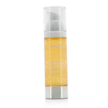 Darphin Lumiere Essentielle Illuminating Oil Serum  30ml/1oz