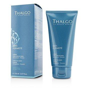 Thalgo Defi Fermete Stretch Mark Cream  150ml/5.07oz
