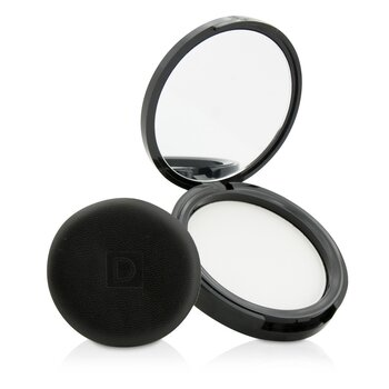 Dermablend Compact Setting Powder (Pressed Finishing Powder)  9.92g/0.35oz
