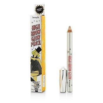 Benefit High Brow Glow Pencil (Luminous Brow Highlighting Pencil)  2.8g/0.1oz