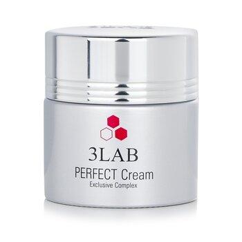 3LAB Perfect Cream Exclusive Complex  60ml/2oz