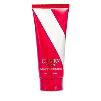 Carolina Herrera CH Sport After Shave Balm (Unboxed)  100ml/3.4oz