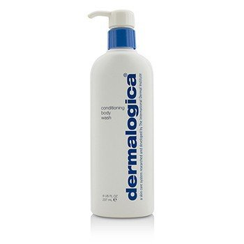 Dermalogica Body Therapy Conditioning Body Wash  237ml/8oz