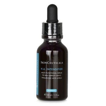 Skin Ceuticals H.A Intensifier - Hyaluronic Acid Intensifier  30ml/1oz