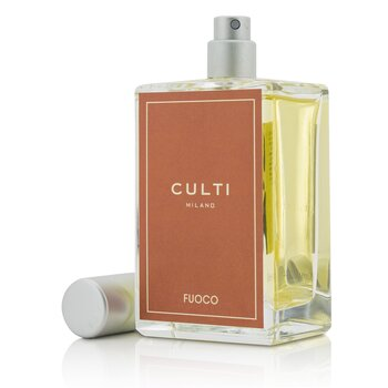 Culti Home Spray - Fuoco  100ml/3.33oz