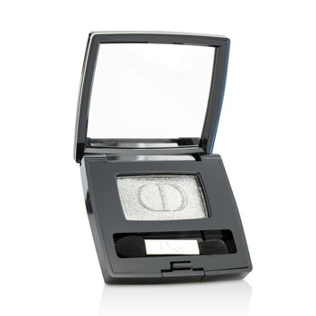Christian Dior Diorshow Mono Professional Spectacular Effects & Long Wear Eyeshadow - # 026 Techno  2g/0.07oz