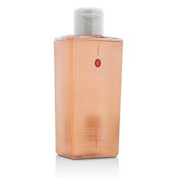 Gatineau Purifying Primrose Gel Cleanser - For Combination Skin  200ml/6.7oz