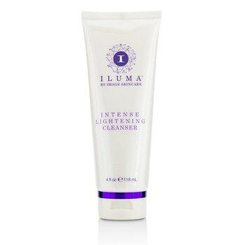Image Iluma Intense Lightening Cleanser  118ml/4oz