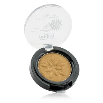 Lavera Beautiful Mineral Eyeshadow - # 25 Golden Copper  2g/0.06oz
