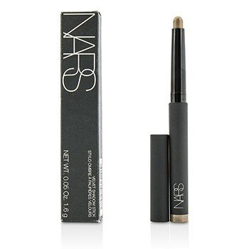 NARS Velvet Shadow Stick - #Oaxaca  1.6g/0.05oz