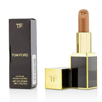 Tom Ford Lip Color - # 36 Guilty Pleasure  3g/0.1oz